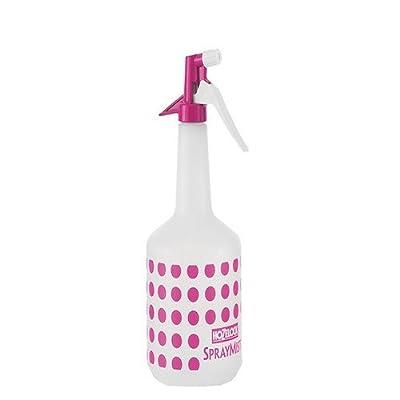 Hozelock Trigger Sprayer - 0.5 L