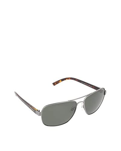 POLAROID Gafas de sol P4407 RC1C0 Metal / Havana