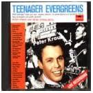 Teenager Evergreens