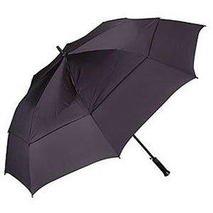 bag boy wind vent umbrellas golf umbrellas sports outdoors. Black Bedroom Furniture Sets. Home Design Ideas