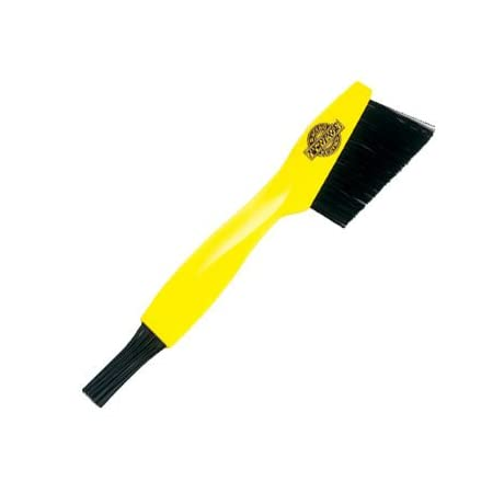 Pedro's Bike Cleaning Toothbrush - 6400520