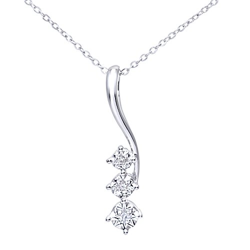 naava-pave-set-diamond-drop-pendant-and-9-ct-white-gold-chain-of-46-cm