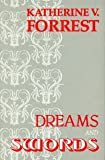 Dreams and Swords (0941483037) by Forrest, Katherine V.