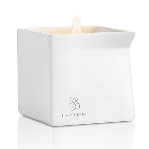 jimmyjane-afterglow-massage-candle-bourbon-jimmyjane-afterglow-massage-candle-bourbon