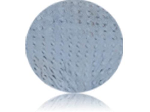 Luna Lullaby Bosom Baby Nursing Pillow Slip Cover, Grey Dot