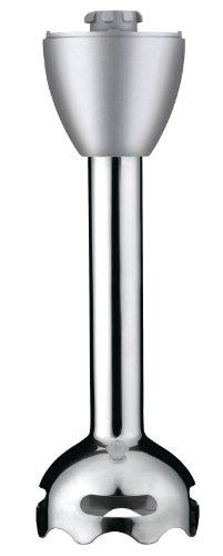Cuisinart-Smart-Stick-CSB-75BC-200W-Hand-Blender