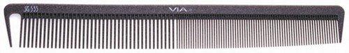 sg-535-silicone-graphite-comb-2-pack