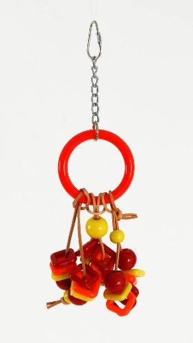 Cheap Paradise Toys Chain Dangler (B004XIK0B4)