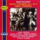 Concerto Triple/Concerto Piano 1