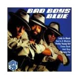 Super 20 ~ Bad Boys Blue