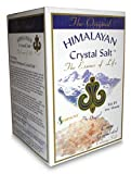 3150d44SNwL. SL160  Benefits Of Himalayan Salt Inhaler For Asthma