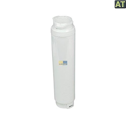 europart-10027626-wasserfilter-intern-kuhlschrank-side-by-side-us-kuhlgerat-auch-wie-bosch-siemens-n