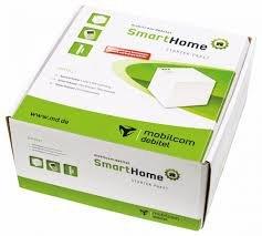 mobilcom debitel smart home produkte im vergleich. Black Bedroom Furniture Sets. Home Design Ideas