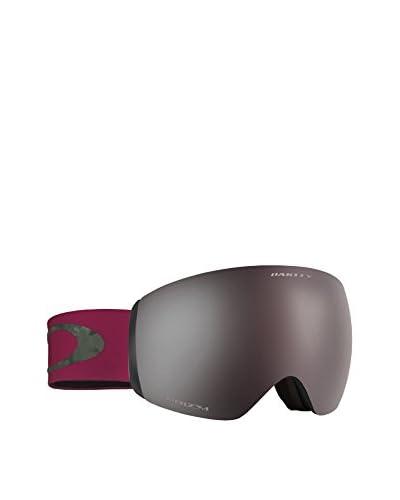 Oakley Máscara de Esquí 7064CLIP706404