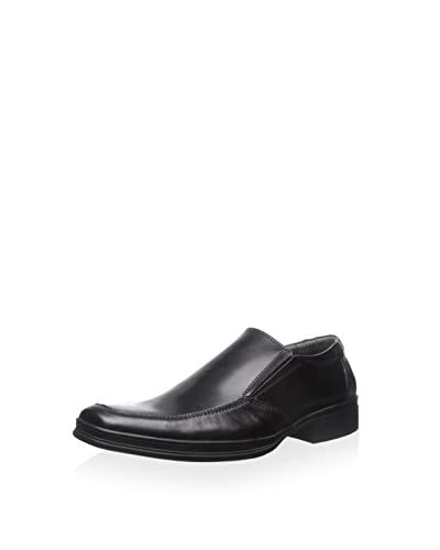 Steve Madden Men's Trainer Dress Loafer