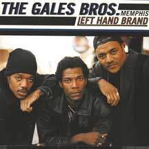 The Gales Brothers