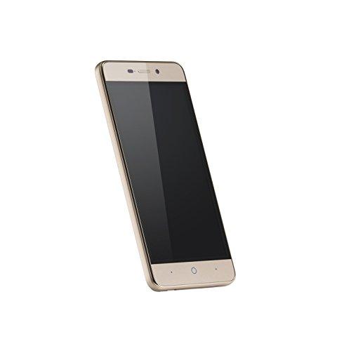 ZTE-Blade-A452-Smartphone-seul-de-5-pouces-1-Go-de-RAM-8-Go-de-mmoire-interne-Android-Dor