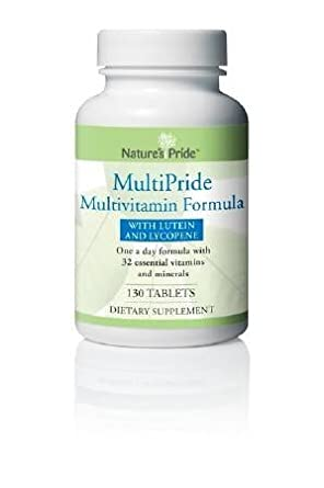 best all natural supplement for anxiety