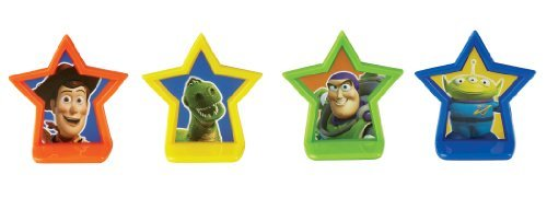 Wilton Story Cake Toppers - 1