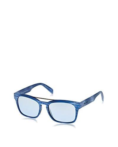 Italia Independent Sonnenbrille 0914 (52 mm) hellblau