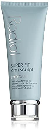 Rodial Super Fit Arm Sculpt 100 ml