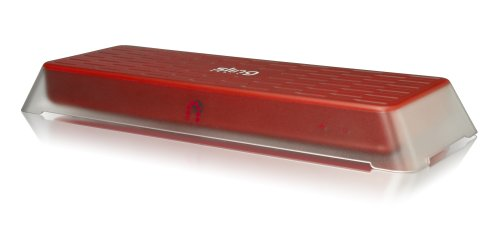 Sling Media Slingbox PRO (SB200-100) (Slingbox Software compare prices)