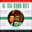 16 Big Band Hits, Vol. 2