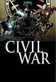 キャプテン・アメリカ:シビル・ウォー / エド・ブルベイカー のシリーズ情報を見る