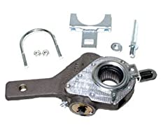 Haldex Midland 40010144 Slack Adjuster