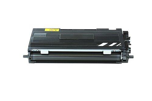 Mipuu Toner kompatibel zu Brother HL-2030 (TN-2000) - Black - 3.500 Seiten
