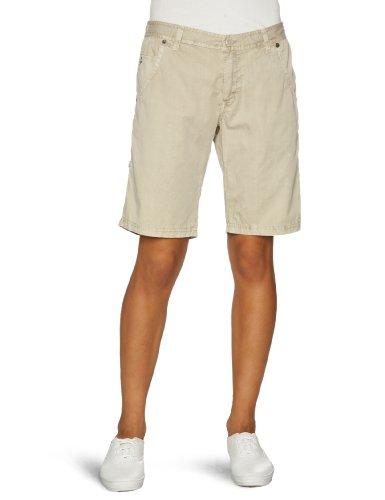 Bench Amora B Womens Shorts