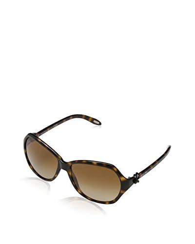 Ralph Lauren Gafas de Sol RA51365101358 (58 mm) Havana