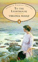 To the Lighthouse (Penguin Popular Classics)