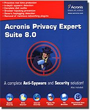 Privacy Expert Suite