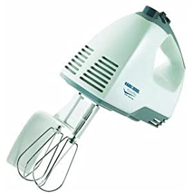 Applica Consumer Products Inc 250W 5Spd Hand Mixer Mx25 Hand Mixers