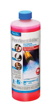 perfect-mix-pressure-washer-multi-purpose-and-vehicle-cleaner-ready-to-use-bottle-32-oz