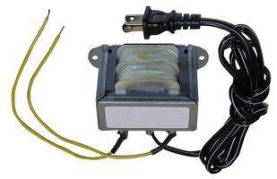 Altronix T24124VAC Amp Open Frame Transformer Active
