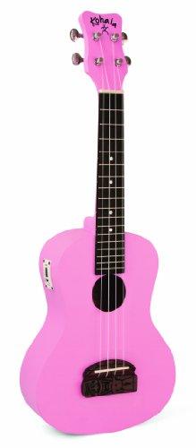 kohala-kt-ctpi-concierto-de-tiki-pink-ukulele-con-sintonizador