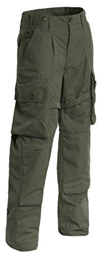 utilisation-lutte-pantalon-de-leo-kohler-olive-s