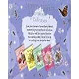 Flower Fairies Storybook Collection Box Set (5 Books) (0723257876) by Barker, Cicely Mary