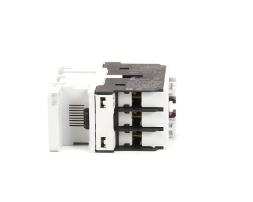 Thermalrite Blast Chiller R250046Ul-26338 Contactor