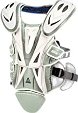 STX CPAG Agent Lacrosse Men's Goalie Chest Protector (Call 1-800-327-0074 to order)