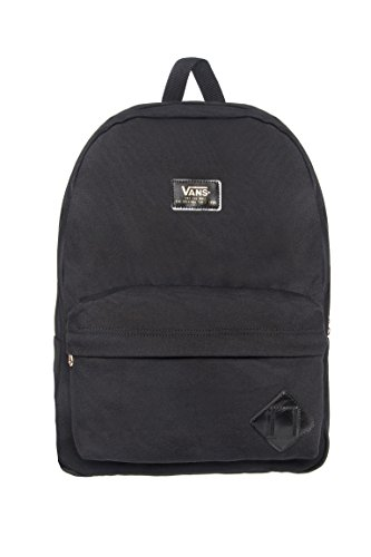 Unisex Old Skool 50th Anniversary Backpack