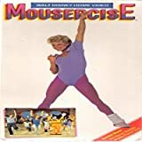 Mousercise [VHS]