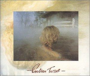 Cocteau Twins - Peppermint Pig - Zortam Music