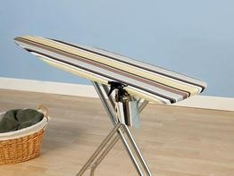 Household Essentials Ironing Board Cover, New