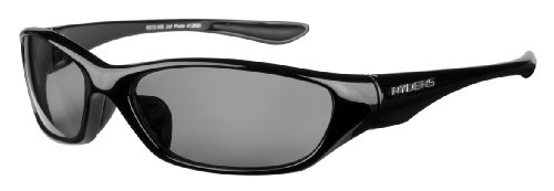 Ryders Eyewear Jolt Photochromic Sunglasses