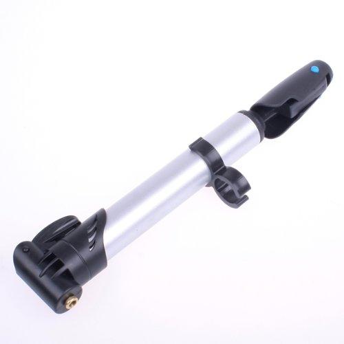 BestDealUSA NEW Cycling Bike Bicycle Portable Universal Pump