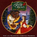 Disney - Beauty and the Beast: The Enchanted Christmas - Zortam Music