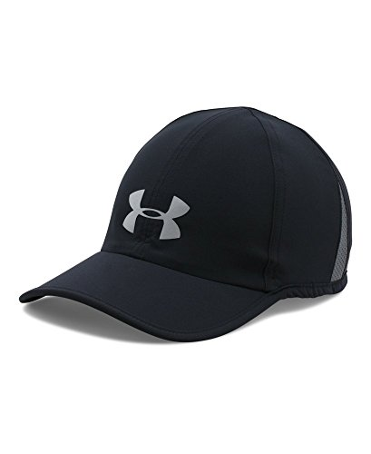 Under-Armour-Mens-Shadow-Cap-30